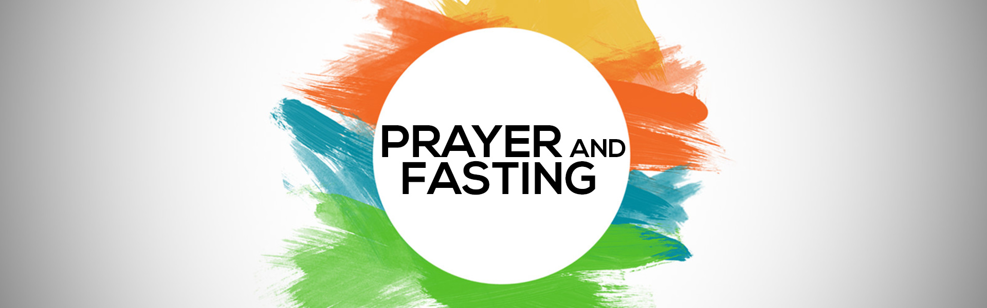 fasting and prayer clip art pictures to pin on pinterest lds family clipart black and white lds clipart family home evening